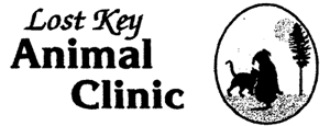 Lost Key Animal Clinic